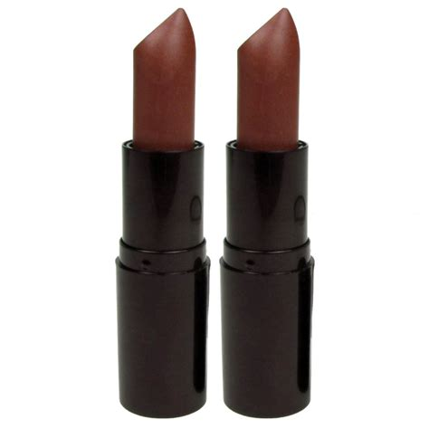 2 x maybelline mineral power lipstick lip paint color terracotta 600 ebay