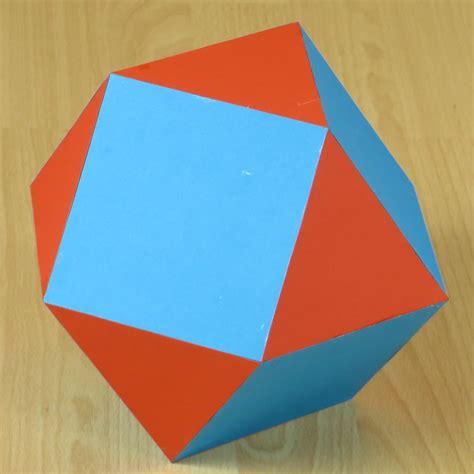 Origami Hedron - origami hedron 28 images origami hedron gallery craft