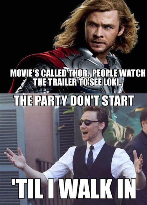 Thor Birthday Meme - thor birthday meme 7 best images about thor ragnar 246 k