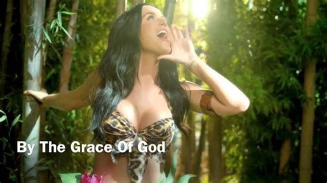 by the grace of god katy perry google play music by the grace of god katy perry audio only youtube