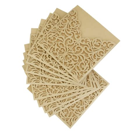 Wedding Invitation Card China by Buy Wholesale Wedding Invitations From China