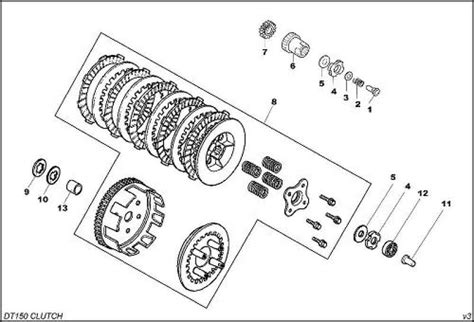 d17a wiring diagram hvac diagrams wiring diagram odicis