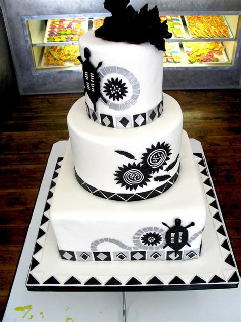 tribal pattern cake 17 best images about o tribal designs native cakes on