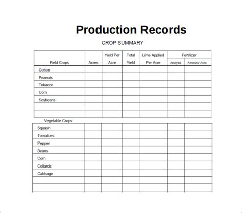 farm spreadsheet templates farm expense worksheet desirbrilliancecream