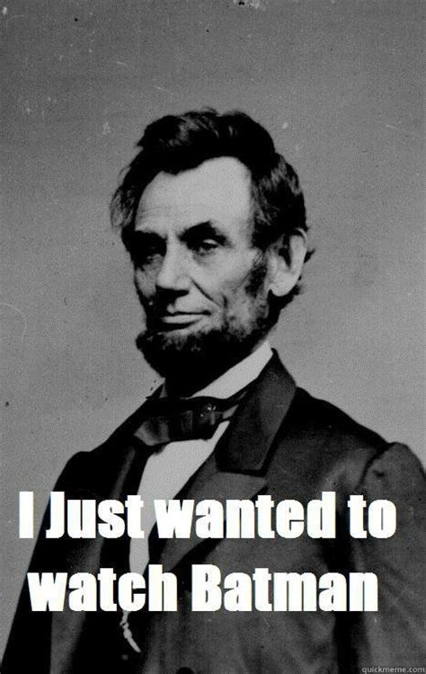 Abe Lincoln Meme - abraham lincoln dog memes