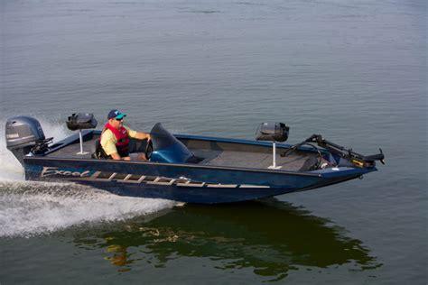 buy excel boats excel crappie boat autos post
