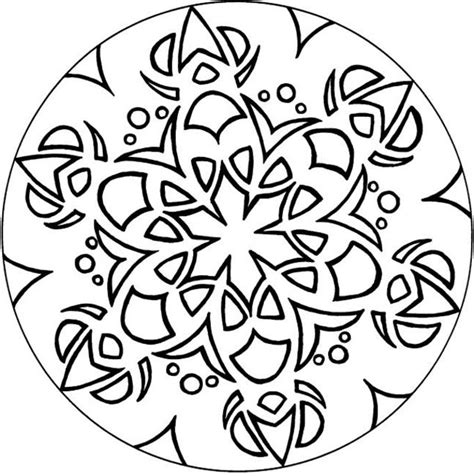 advanced coloring pages online coloring now 187 blog archive 187 advanced coloring pages