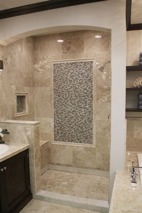 house update tile shanty  chic