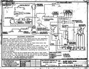 wiring diagram for lincoln sa 200 get free image about wiring diagram