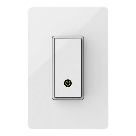 alexa enabled light switch 10 best wifi enabled switch for home and office
