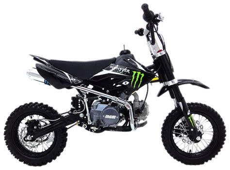 Cross Motorrad Ohne Straßenzulassung by Gebrauchtfahrzeuge Motorrad Rasch
