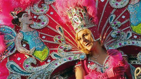 how to make mardi gras mardi gras new orleans celebrates with parades