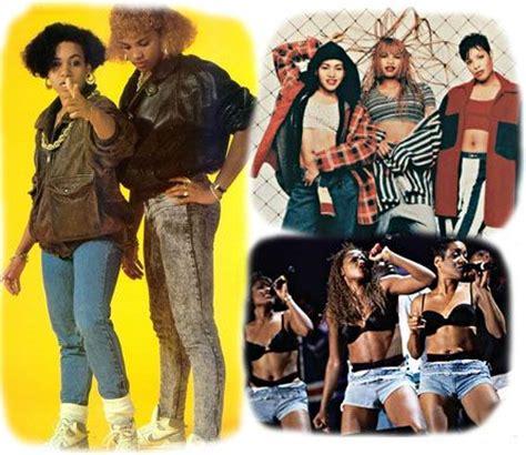 90s hip hop fashion women 27 best images about 90 s hip hop fashion on pinterest
