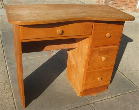 uhuru furniture collectibles sold pine student desk 30