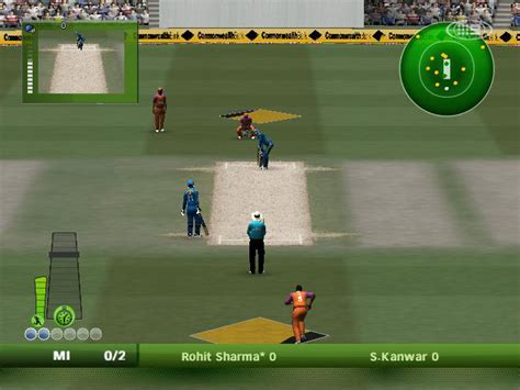 free pc games ea download full version ea sports cricket 2012 game free download full version