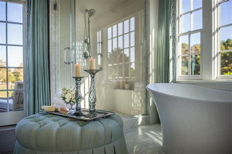 hgtv dream home 2015 master bathroom hgtv dream home 5 finishing touches to make your home a dream 171 hgtv