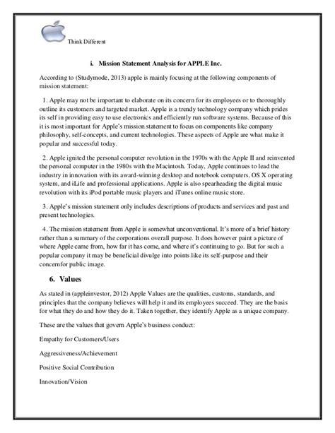 mission statement of samsung company positioning statement of samsung essay thedrudgereort280