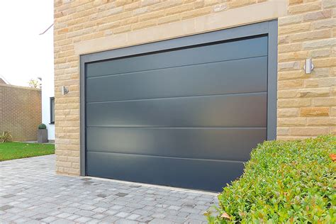 Prestige Garage Doors Prestige Overhead Doors Prestige Xl Design From Garaga Garage Doors Prestige Door
