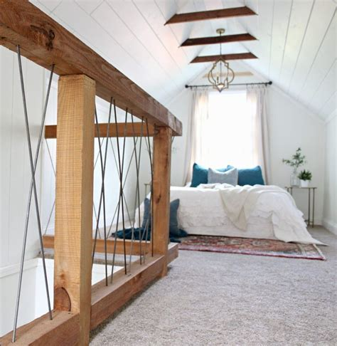 129 best images about attic bedroom on pinterest small 16 best old attic spaces images on pinterest attic