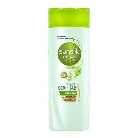 Harga Sunsilk Lively sunsilk recharge shoo anti dandruff 170ml