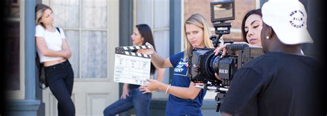 acting in la how to become a working actor in books acting school acting classes in la nyfa los angeles