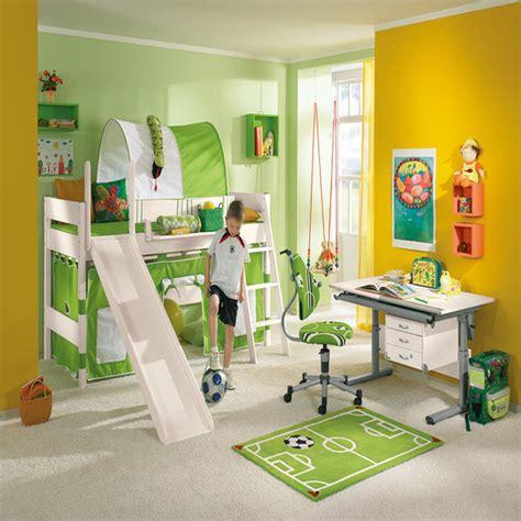 30 best childrens bedroom furniture ideas 2015 16 cool kid furniture cool beds for girls cool beds for kids
