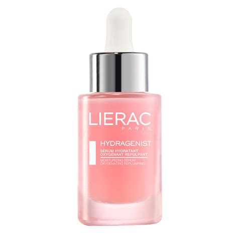 Serum Shop lierac hydragenist serum shop apotheke
