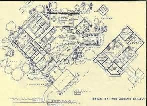 Wayne Manor Floor Plan by Gallery For Gt Wayne Manor Floor Plan