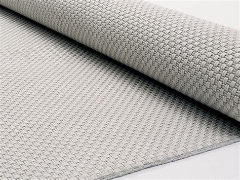 tappeti lenti prezzi tappeto per esterni a tinta unita mat collezione high
