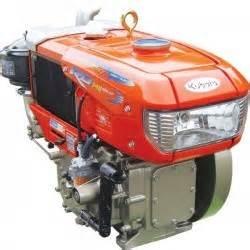 Mesin Potong Rumput Gendong Kubota harga jual tanika tnk 338 turbo mesin potong rumput gendong