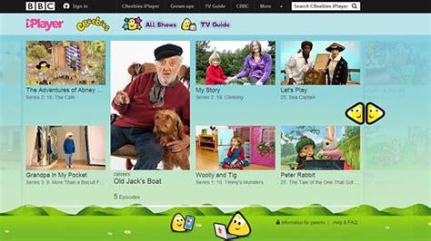 ceebeebies iplayer ceebeebies i player proxy server sites for school