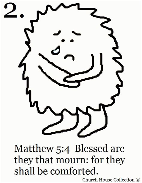 beatitudes coloring pages download beatitudes coloring page az coloring pages
