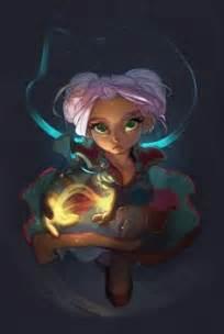 alchim by armandeo64 gnome alchemist sorcerer wizard