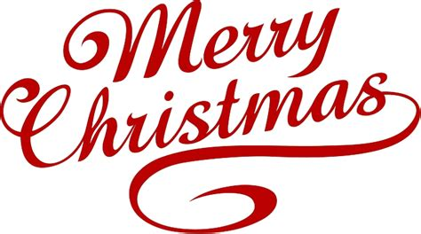 merry xmas dafont what font is used please forum dafont com