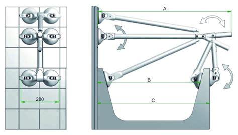 maniglioni per disabili bagno maniglioni bagno disabili id 233 es de design d int 233 rieur