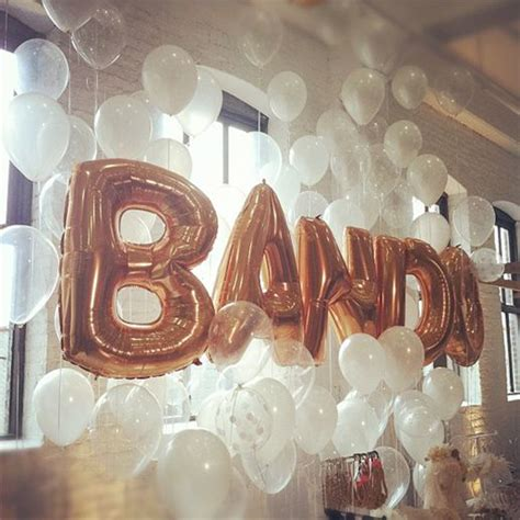 Wedding Backdrop Balloons by 10 Trending Wedding Photo Booth Backdrop Tagbooth Photo