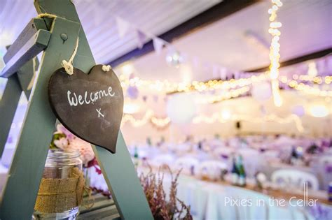 looking for a rustic countryside wedding venue in