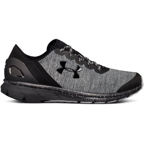 armour running shoes reviews review of armour charged escape running shoe cushion