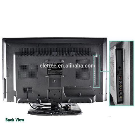 Tv Led Second 58 inch led tv second lcd tv for sale buy second lcd tv for sale 58 inch led tv led