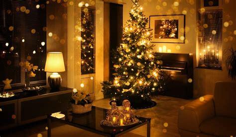 como decorar tu casa de navidad decora cada espacio de tu casa en navidad revista