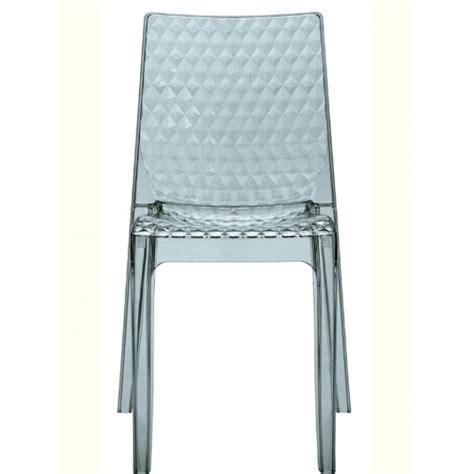 sedie policarbonato colorate vendita sedia policarbonato sedie hypnotic impilabili da