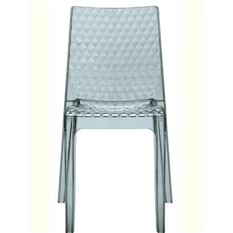 tavoli policarbonato vendita sedia policarbonato sedie hypnotic impilabili da