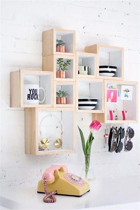 31 room decor ideas for diy room decor