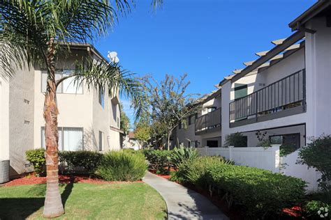 1 bedroom apartments in anaheim apartment in anaheim 1 bedroom 1 bath 1500