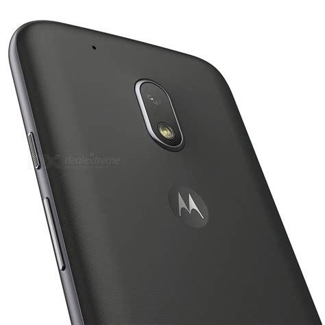 Motorola Moto E3 Power Ram 2gb Rom 16gb 5 motorola moto e3 power xt1706 dual sim phone 2gb ram 16gb