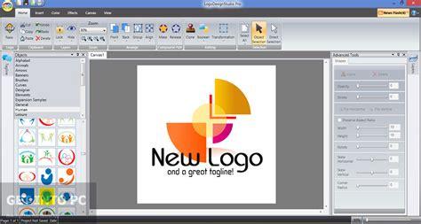 logo design studio full  logo tasarlama full