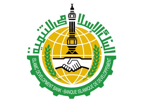 Islamic Development Bank Ppp Projects