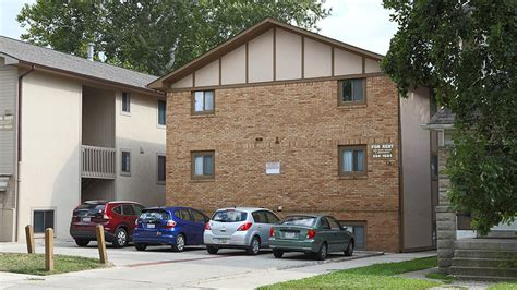 inn town homes 28 images ohio state cus housing 109 e