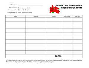 Fundraising Template by 6 Best Images Of Free Printable Fundraiser Forms Hoagie