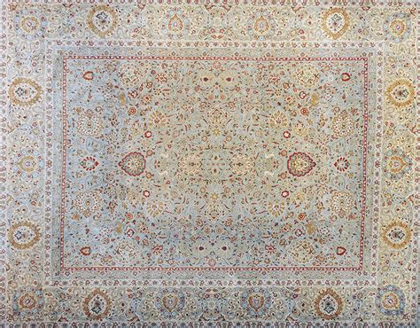 abrahams rugs tabriz abrahams rugs